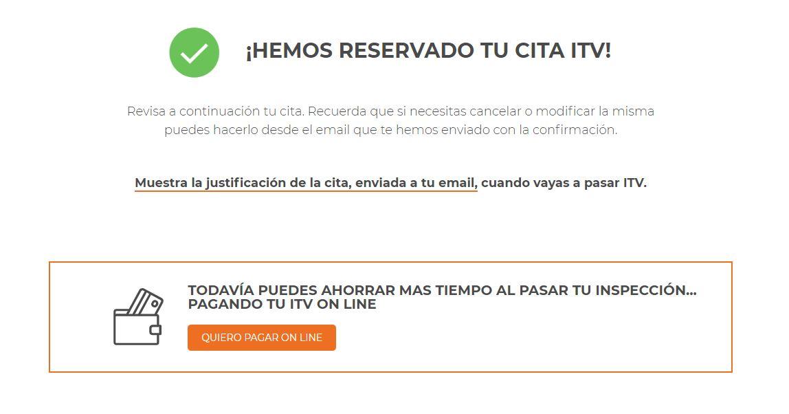 cita previa online sgs itv
