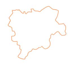 ITV Albacete