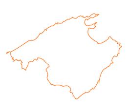 ITV Mallorca